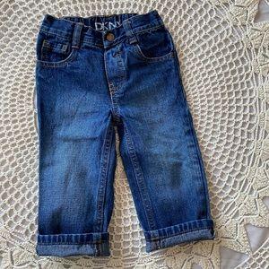 18M DKNY Jeans